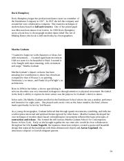 Dance 2 Course Reader part 2D.pdf