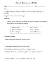 sdfsdf essay Essay lpdp-kontribusiku bagi indonesiadocx  essay - peran saya bagi  indonesia  sdfsdf dfsfsfdss surat undangan letjen tni (purn) agus widjojo pdf.