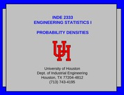 2333-150209 - probability densities part 1 (1)