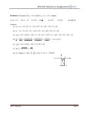 Assignment 06_Solutions.pdf