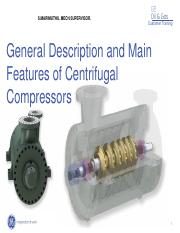 centrifugalcompressorge-140730205315-phpapp02.pdf