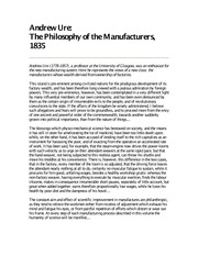 8._Ure_Philosophy_of_the_Manufacturers