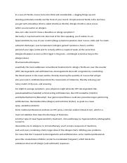 Home Remedies Notes (31).docx