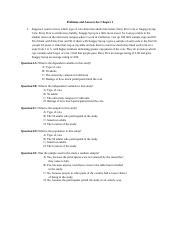 Problems and Answers for Chapter 1.docx