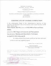 CERTIFICAT OF COURSE COMPLETION.pdf