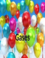 GASES PPT.pptx