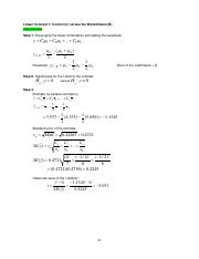 STAT_252-Notes-Section_3-Pages_21-22-With_Examples.pdf