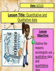 Quantitative and Qualitative Data.pptx