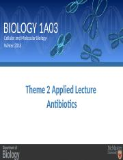 T2Mod3and4AppliedLecture_IntroBIO1A03Winter2016-post.pptx
