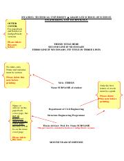 ITU_GRADUTE_Thesis_Template