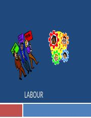 Lec 4_Labour_for posting.pptx