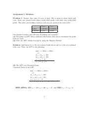 Assignment_5_Solutions (1).pdf