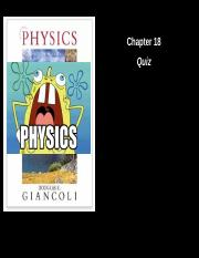 post_Physics023-2