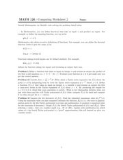 MATH126ComputingWorksheet2