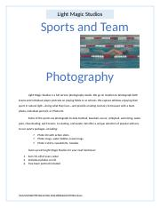 sports_photography