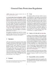 General Data Protection Regulation.pdf