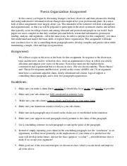 Thesis_Organization_assignment_15.docx