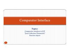 cs2110-10-Comparator+Interface-and-Inheritance.pdf