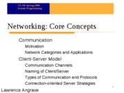 33-NetworkIntroduction