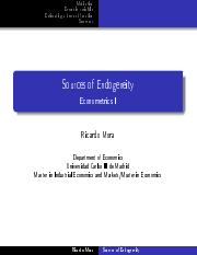 Session_22_Sources_of_Endogeneity.pdf