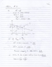 Chapter 3 Problem 9 Solution pg1