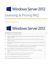 Windows Server 2012 FAQs.pdf