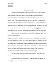 ENGL 302 Short Story.Revised.docx