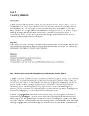 Lab2_FloodingHazards_2020.pdf
