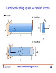 11_cantilever_bending