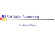 day 12 fair value accounting 2009 spring v3