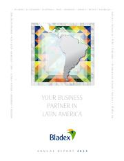 20140228-bladexfinancialstatements2013.pdf