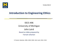 Lecture 6 - Engineering Ethics.pdf