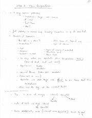 Lecture_5_notes