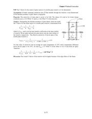 Thermodynamics HW Solutions 754