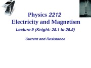 Phys2212_28.1+to+28.5