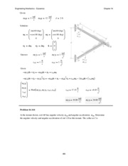 498_Dynamics 11ed Manual