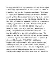 Ans 1 Cash proceeds from issue of bonds it is selling at.en.fr_0420.docx