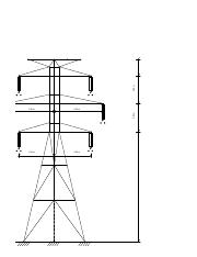 Electrical tower1.pdf