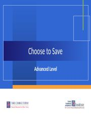 Choose_to_Save (1).pptx