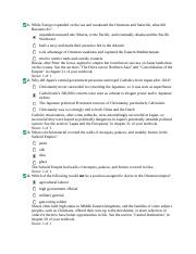 Lesson 5 Speedback Quiz.docx