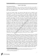 93647-global-research-assignment-sample.pdf