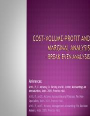 07_Cost-Volume-Profit Analysis and Marginal Analysis _06.07.17_.pdf