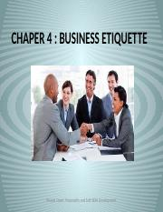 CHAPTER_3_-_Business_Etiquette.pptx