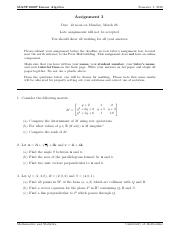 LinAlg_assignment_3_2018s1.pdf