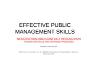 40532557-Effective-Public-Management-Skills