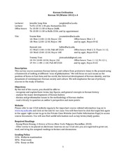 K50_syllabus_winter_2012_v4