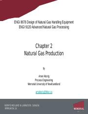 Chapter 2_Natural gas production_W2016-2 (1)
