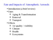 27.aersol.fate.impacts.10