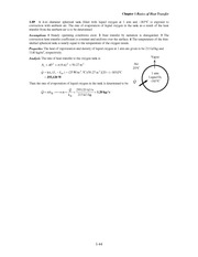 Thermodynamics HW Solutions 44
