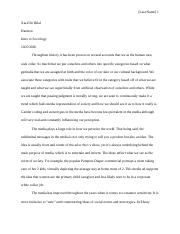 sociology gender codig essay.docx
